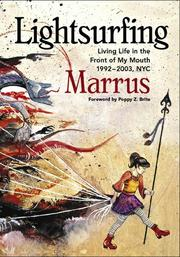 LIGHTSURFING by Marrus