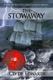 The Stowaway by Clyde Edwards