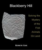 Blackberry Hill by Kenneth Gass
