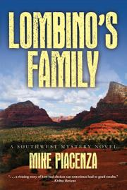 LOMBINO'S FAMILY by Michael Piacenza
