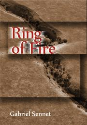 RING OF FIRE by Gabriel Sennet