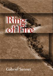 RING OF FIRE by Gabriel Sennet