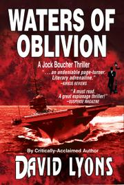 WATERS OF OBLIVION by