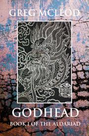 GODHEAD by Greg McLeod