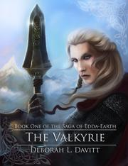 THE VALKYRIE by Deborah L. Davitt