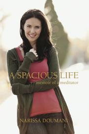 A Spacious Life by Narissa Doumani