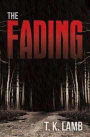 THE FADING by T.K. Lamb
