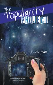 The Popularity Project by Joddie Zeng