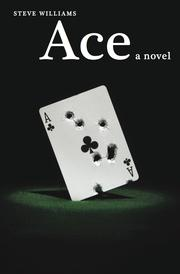 ACE by Steve Williams