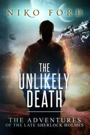 The Unlikely Death by Niko Ford