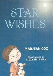 Star Wishes by Marjean Cox