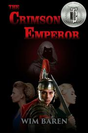 The Crimson Emperor by Wim Baren