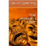 The Western Killer by David Sparling