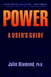 Power by Julie Diamond