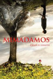 Mimadamos by Chadi Ghaith