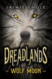 Dreadlands by Jaimie Engle