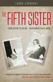 The Fifth Sister by Laura Landgraf