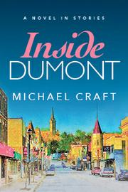 Inside Dumont by Michael Craft