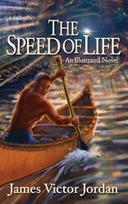The Speed of Life by James Jordan