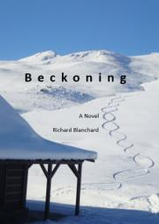Beckoning by Richard Blanchard