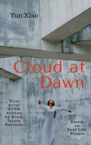 Cloud at Dawn by Yun Xiao