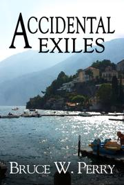 Accidental Exiles by Bruce W. Perry