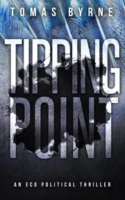 Tipping Point by Tomas Byrne