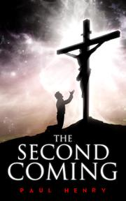 The Second Coming by Paul Henry