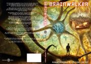 Brainwalker by Robyn Mundell