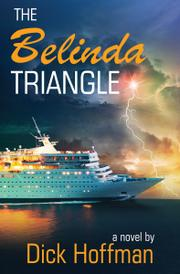 The Belinda Triangle by Dick Hoffman