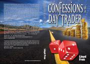 Confessions of a Day Trader by Lloyd Free