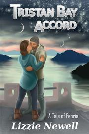 Tristan Bay Accord by Lizzie Newell