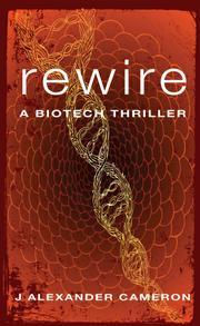ReWire by John Cameron