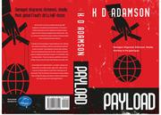 Payload by K.D. Adamson