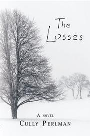 The Losses by Cully Perlman