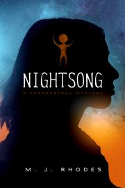 Nightsong by M.J. Rhodes