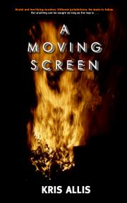 A Moving Screen Cover