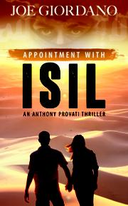 Appointment with ISIL by Joe Giordano