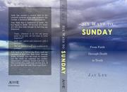 Six Ways to Sunday by Jay Lee