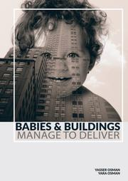 BABIES & BUILDINGS  by Yasser Osman