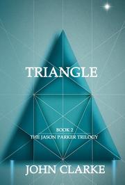 TRIANGLE by John Clarke