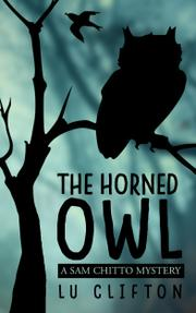 THE HORNED OWL by Lu Clifton