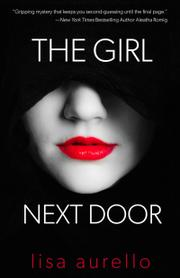 The Girl Next Door by Lisa  Aurello