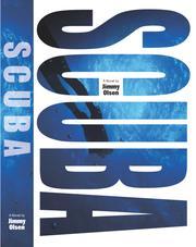 SCUBA by Jimmy Olsen