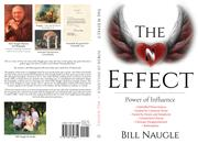 THE N EFFECT by William Richard  Naugle