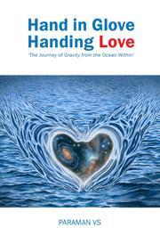 HAND IN GLOVE - HANDING LOVE by PARAMAN VS