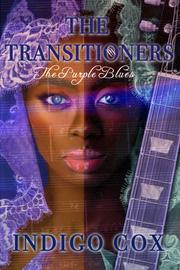 THE TRANSITIONERS Cover