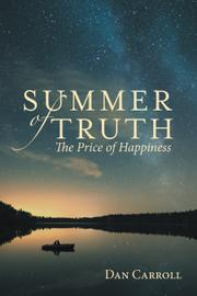 SUMMER OF TRUTH Cover