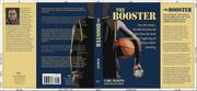 THE BOOSTER by Carl  Martin