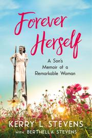 FOREVER HERSELF by Kerry L. Stevens